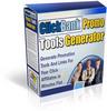 *** Click Bank Promo Tools Generator Software***