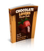 Thumbnail The Ultimate Chocolate Lovers Recipe Guide