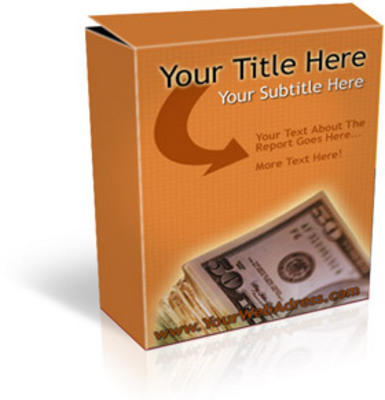Product picture *** Click Bank Promo Tools Generator With Resell Rights***